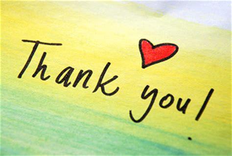 world gratitude day sep
