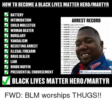 Black Lives Matter Memes - search black lives matter pictures memes on me me