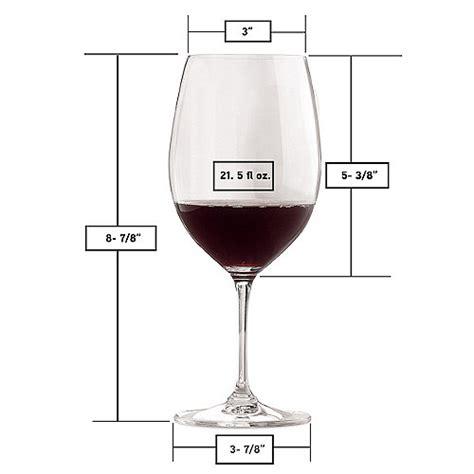mobile coupons personalized riedel vinum cabernet merlot bordeaux wine
