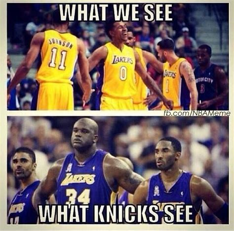 New Nba Memes - will the new york knicks made the playoffs nba memes http nbafunnymeme com will the new