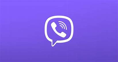 Viber Messenger Improvements Fixes Bug Performance