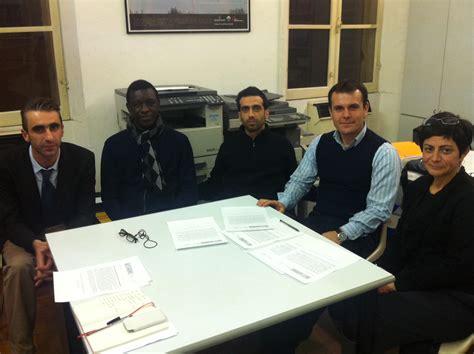Prefettura Di Ravenna Ufficio Immigrazione by Immigrazione Questura E Prefettura Sei Posti Di Lavoro A