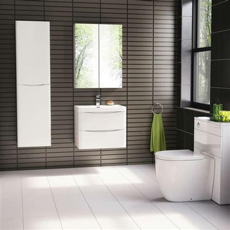 decoration de toilettes zen d 233 coration zen pour wc