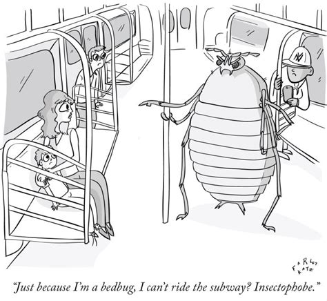 the bed comic bed bugs are back comics