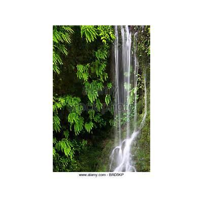 Power Creek Stock Photos & Images - Alamy