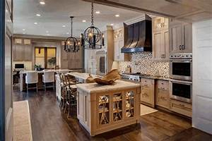kitchen styles photos home design With kitchen cabinet trends 2018 combined with turn photo into canvas wall art