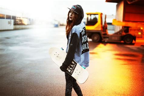 Skater girl outfit Ebba Zingmark   Cool Clothes   Pinterest   Night Casual and Vintage