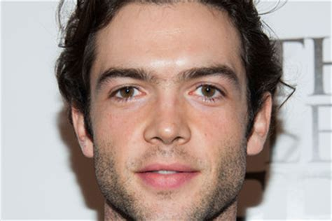 ethan peck ethan peck height