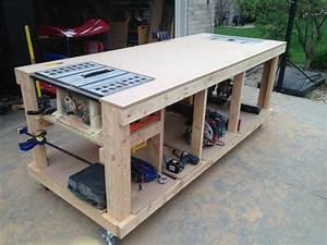Kücheninsel Selber Bauen : klappstuhl holz selber bauen ~ Lizthompson.info Haus und Dekorationen