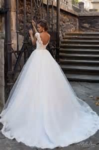 robe mariage tati les 25 meilleures idées de la catégorie robes de mariée sur tendances de robes de