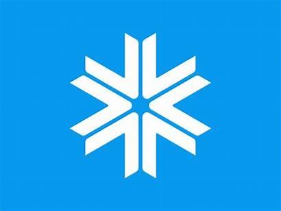 Snow Symbol Icons Construction Thumbnail Dribbble Stellan