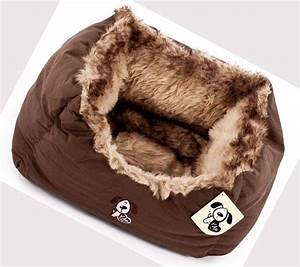 best dog beds for small dogs luxury dog bed classic preppy With luxury dog beds for small dogs