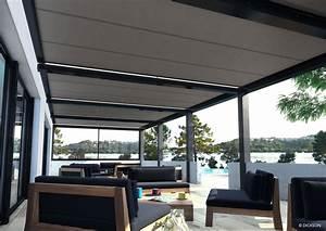 toile pour store interieur store bateau toile exterieure With toile pour store interieur