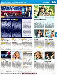 Tv Spielfilm Abo Kündigen : abo pr mie testbericht zeitschrift abo tv spielfilm xxl ~ Lizthompson.info Haus und Dekorationen