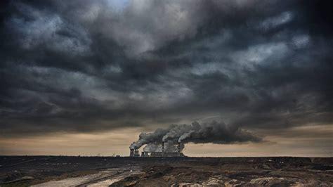 Elektrownia Bełchatów najlepsza - w truciu