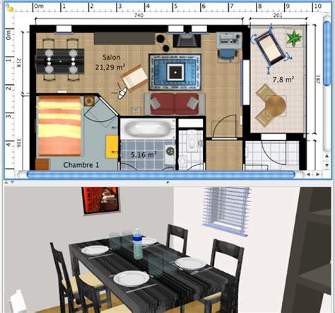 software desain rumah dinformasi unik
