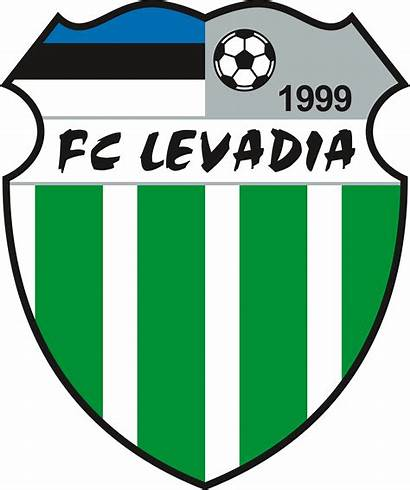 Fc Levadia Tallinn Logos Tampa Bay Lightning