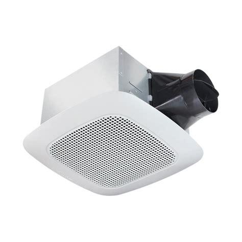 delta breez signature series  cfm ceiling bathroom