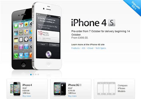 iphone 4s value gallery for gt i phone 4s price