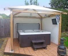 glamorous bathroom ideas tub gazebos on tub gazebo gazebo and