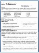 25 Best Ideas About Professional Resume Examples On Best Administrative Assistant Resume Example LiveCareer 17 Best Ideas About Administrative Assistant Resume On Resume Examples No Experience Posts Related To Sample