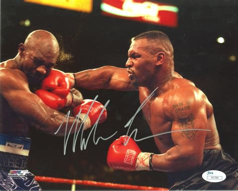 mike tyson   middle   fight wallpapers  images