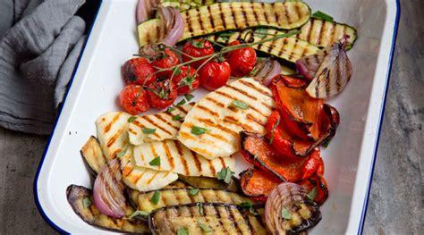 veggie barbecue  supervalu