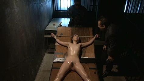 female spy interrogation torture tumblr