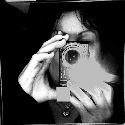 lauren leigh hunter fine art photography home facebook