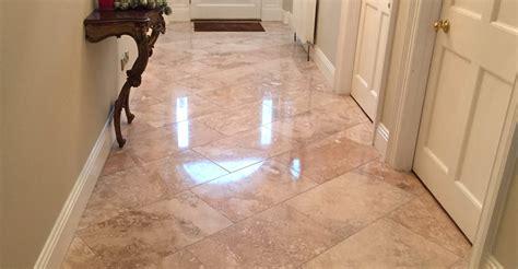 marble for floors choosing a marble or natural stone floor p mac