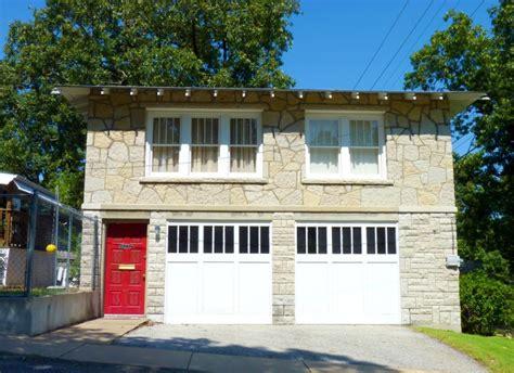 garage apartments  rent  houston houses  rent info