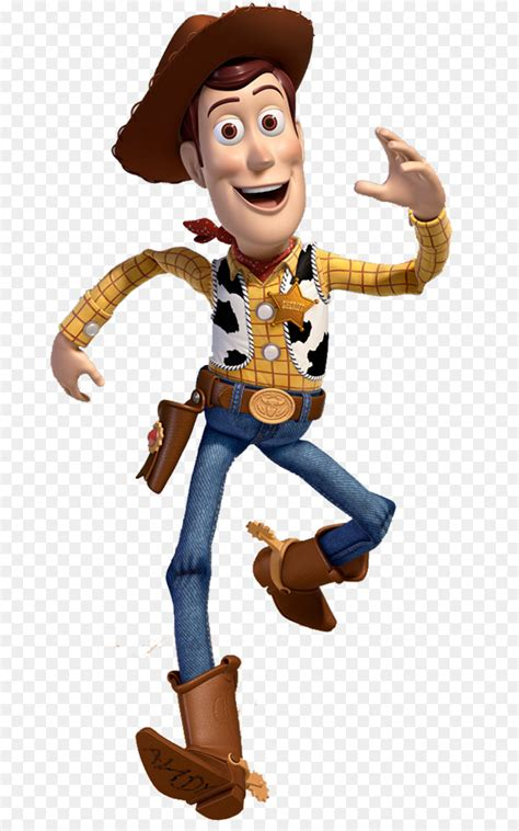 toy story sheriff woody buzz lightyear jessie pixar toy