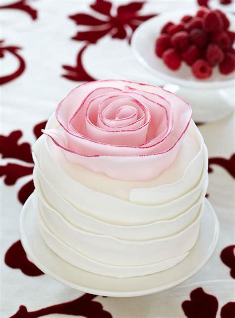 mini cake mini cake bitsy