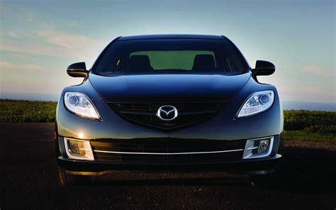 Mazda 6 Backgrounds by Mazda 6 Mazda6 6i 6s V6 Free Widescreen Wallpaper