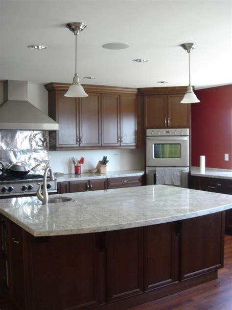 floor lamps lighting kitchen pendant lighting design