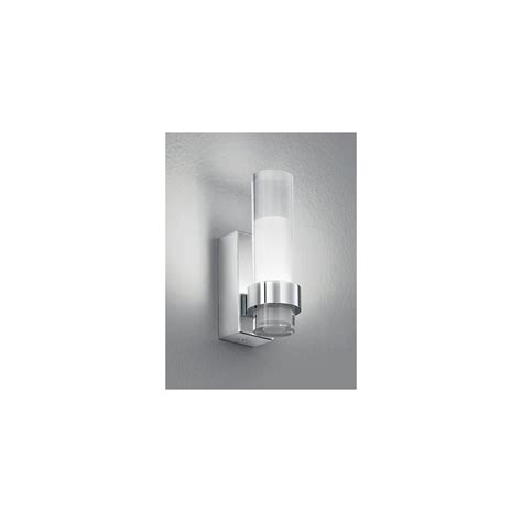 wb050 chrome wall bracket 1 light