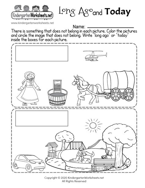 bellamy daily work elementary flps homework