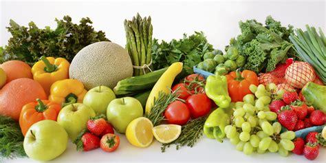 legume cuisiné legume