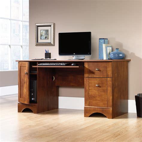 paisley home office computer desk sauder select computer desk 402375 sauder