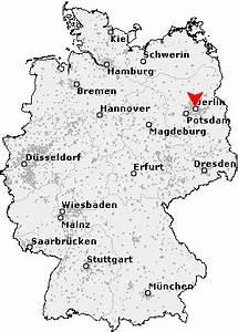 Berlin Hohenschönhausen Karte : postleitzahl berlin berlin plz deutschland ~ Buech-reservation.com Haus und Dekorationen