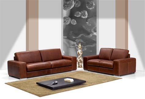 canape cuir contemporain canape cuir contemporain maison design wiblia com