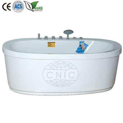 Small Bathtub Sizes by Small Bathtub Sizes Buy Small Bathtub Sizes