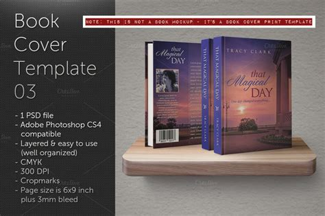 book cover template photoshop photoshop book template ideas for self publishing authors