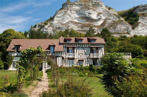 les andelys chambre d hotes bons plans vacances en normandie chambres d 39 hôtes et gîtes