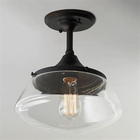 kitchen ceiling light shades 25 best ideas about ceiling light shades on 6517
