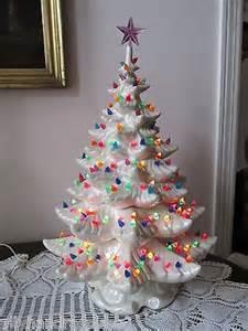 best 25 ceramic christmas trees ideas on pinterest ceramic christmas decorations desigual