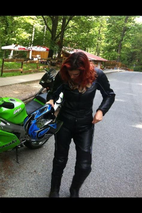 pin auf biker babes