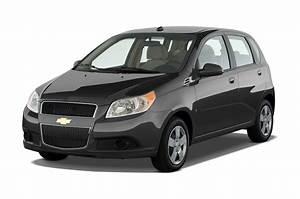 2011 Chevrolet Aveo5 Reviews - Research Aveo5 Prices  U0026 Specs