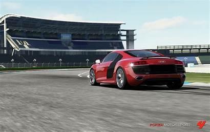 Forza Motorsport Audi Wallpapers Close 1440 Bhmpics