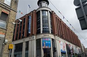 A Definitive Ranking of Ireland's Shopping Centres from ...